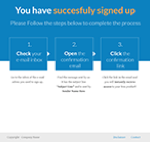 copy-2-email-confirmation