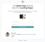foundation_personal_branding_lead