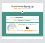 vibrant_email_confirmation